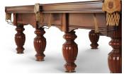 Бильярдный стол Олимп