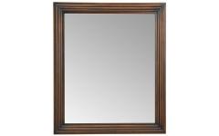 Зеркало Ливерпуль-Люкс