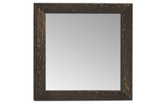 Зеркало High-tech
