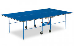 Теннисный стол Start Line Olympic