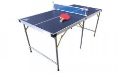 Теннисный стол детский DFC DS-T-009 +