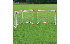 Набор детский DFC для игры в хоккей на траве GOAL121A2