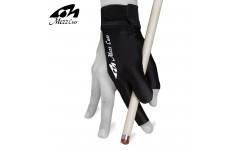 Перчатка MEZZ MGL-K/RH черная правая S