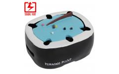 Пепельница Turning Point Billiard Table