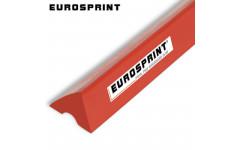 Резина для бортов Eurosprint Standard Pool Pro K-66 122см 9фт 6шт.