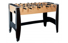 Игровой стол - футбол
